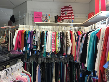 d99441503838 The Kids Echo Upscale Consignment